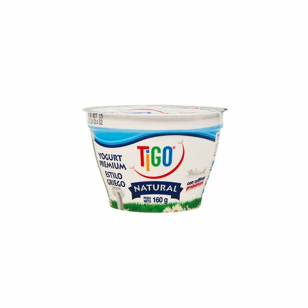 yogurt-tigo-griego-premium-natural-vaso-160gr