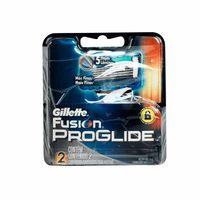 repuestos-gillette-fusion-proglide-caja-2un