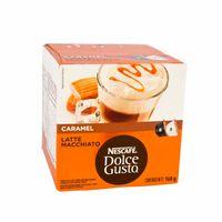 cafe-en-polvo-nescafe-dolce-gusto-cafe-y-leche-sabor-a-caramelo-caja-168gr