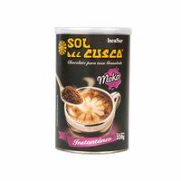 chocolate-para-taza-sol-del-cuzco-moka-bolsa-220gr
