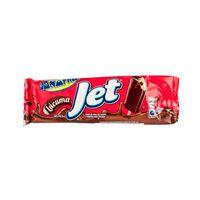 helado-donofrio-jet-lucuma-cubierto-con-chocolate-bolsa-1un