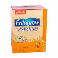 formula-lactea-enfagrow-inteli-dha-caja-1-8kg