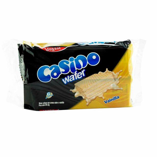 wafer-casino-sabor-a-vainilla-paquete-6un