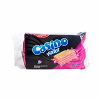 wafer-casino-sabor-a-fresa-paquete-6un