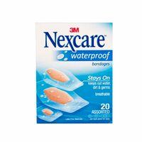 curitas-nexcare-resistente-al-agua-suciedad-y-germenes-caja-20un
