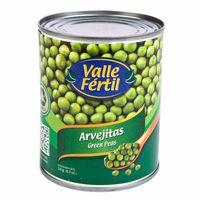 conserva-valle-fertil-arvejitas-verdes-lata-241gr