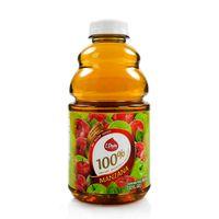 jugo-de-fruta-londa-100-manzana-cero-azucar-botella-945ml