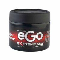 gel-for-men-ego-extreme-max-pote-500gr
