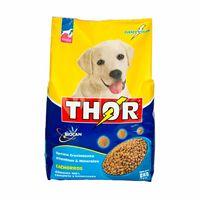 comida-para-perros-rintisa-thor-cachorro-bolsa-8kg
