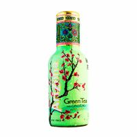 te-liquido-arizona-green-tea-with-gingseng-and-honey-verde-botella-473ml