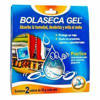 deshumedecedor-en-gel-bolaseca-aroma-neutro-caja-50gr