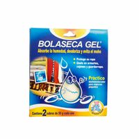 deshumedecedor-en-gel-bolaseca-aroma-bebe-caja-50gr