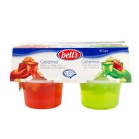 gelatina-bells-sabor-a-fresa-con-trozos-de-durazno-vaso-400gr