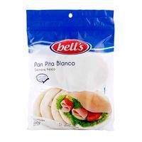pan-bells-arabe-blanco-10-pack-300gr