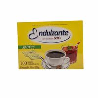 endulzante-bells-baja-en-calorias-caja-100gr