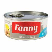 conserva-fanny-light-filete-de-atun-en-agua-y-sal-lata-170gr