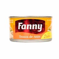 conserva-fanny-trozos-de-atun-en-aceite-vegetal-lata-340gr