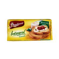 tostada-bauducco-integral-crocantes-35-calorias-por-tostada-paquete-160gr
