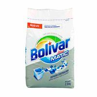 detergente-en-polvo-bolivar-matic-bolsa-2-6kg