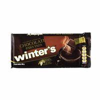 chocolate-para-taza-winters-bolsa-90gr