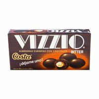 chocolate-vizzio-de-almendras-con-chocolate-de-leche-lata-182gr