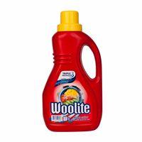 detergente-liquido-woolite-triple-proteccion-galonera-1l