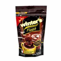 cocoa-winters-instantaneo-bolsa-90gr