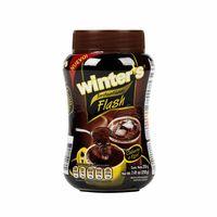cocoa-winters-instantaneo-flash-frasco-210gr