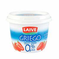yogurt-laive-griego-con-trozos-de-fresa-pote-500gr