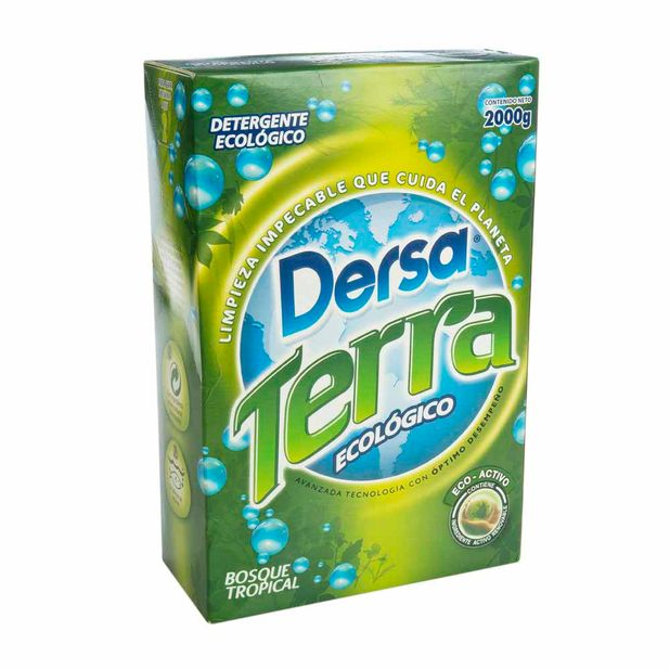 detergente-en-polvo-dersa-bosque-tropical-caja-2kg