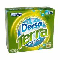 detergente-en-polvo-dersa-bosque-tropical-caja-1kg