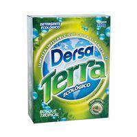 detergente-en-polvo-dersa-bosque-tropical-caja-500gr
