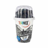 yogurt-tigo-vainilla-con-galletas-vaso-125gr