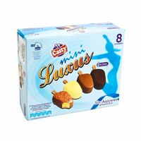 helado-casty-luxus-minis-mixtos-sin-azucar-caja-8un