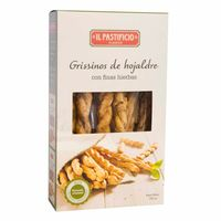 crissinos-il-pastificio-con-finas-hierbas-caja-100gr