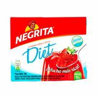 gelatina-alicorp-negrita-sabor-a-fresa-caja-19gr