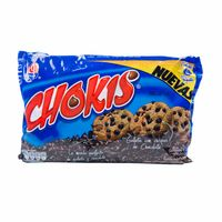galletas-chokis-con-chispas-de-chocolate-6-pack-240gr