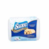papel-higienico-humedo-suave-suave-supreme-care-caja-42un
