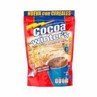cocoa-winters-con-maiz-kiwicha-maca-y-quinua-bolsa-160gr