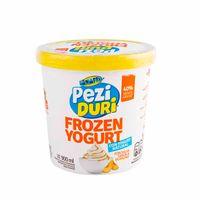 helado-donofrio-peziduri-frozen-yogurt-de-durazno-pote-900ml