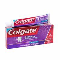 crema-dental-colgate-neutrazucar-advanced-2-pack-75ml