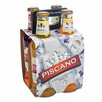 chilcano-piscano-chilcano-de-pisco-sabores-varios-4-pack-botella-275ml
