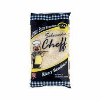 arroz-seleccion-cheff-extra-bolsa-1kg