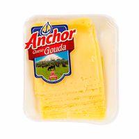 queso-anchor-gouda