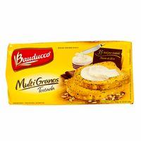 tostada-bauducco-multigranos-paquete-160gr