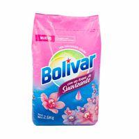 detergente-en-polvo-bolivar-suavizante-bolsa-2-6kg