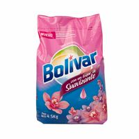 detergente-en-polvo-bolivar-suavizante-bolsa-4-5kg