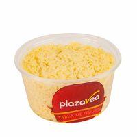 queso-romaggio-parmesano-rallado-kg