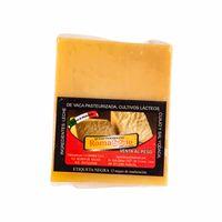 queso-romaggio-parmesano-kg