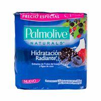 jabon-de-tocador-palmolive-naturals-hidratacion-radiante-3-pack-390gr